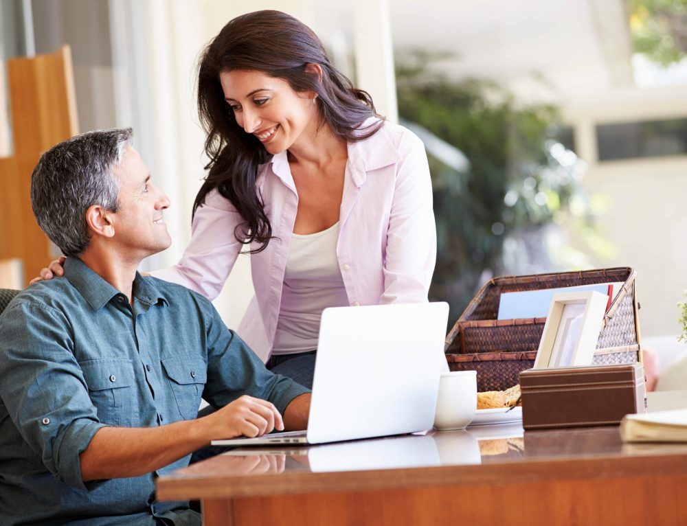 Building Your Financial House: Effective Mortgage Wealth Planning