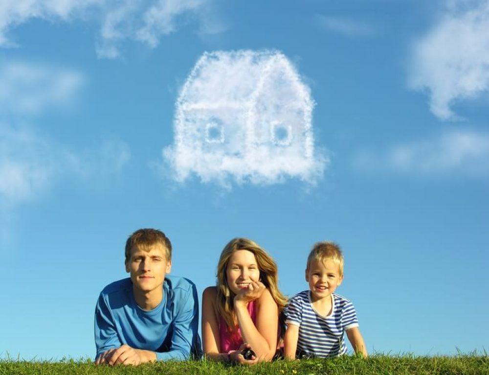 Best Mortgage Rates In Kitchener Waterloo