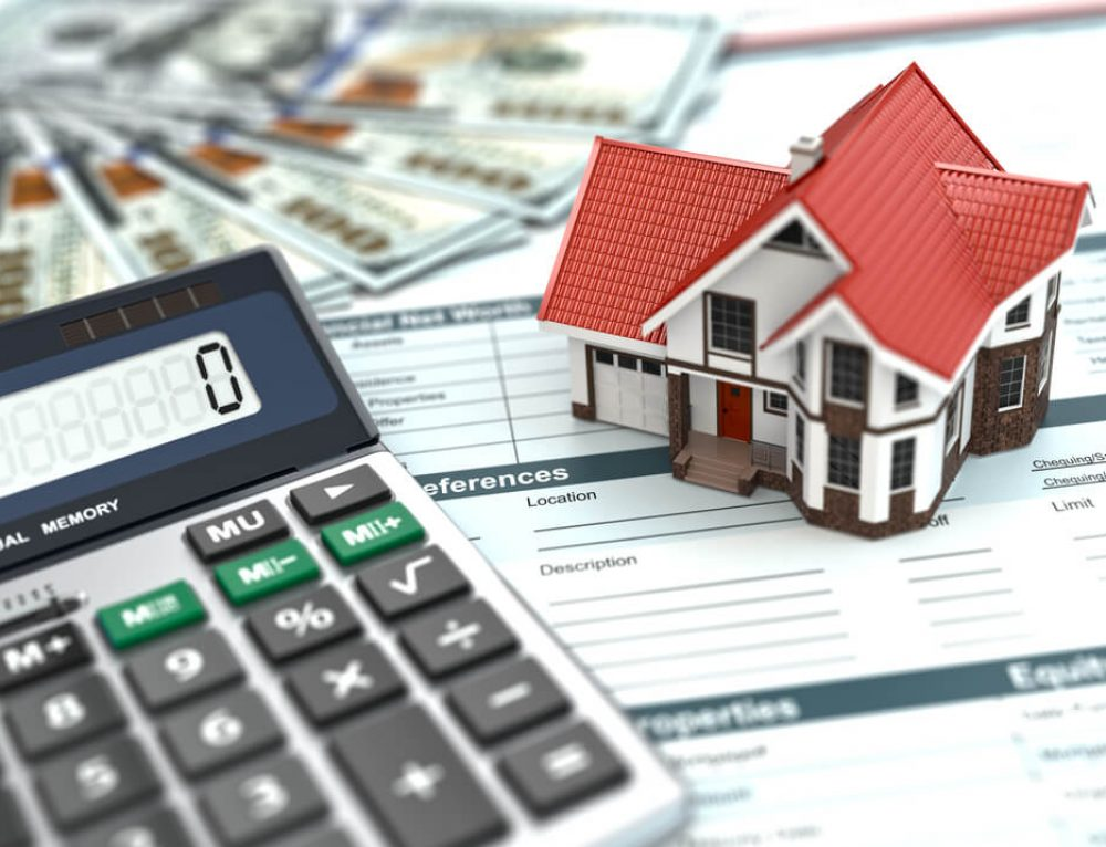 Mortgage or RRSP: Making your money go further.