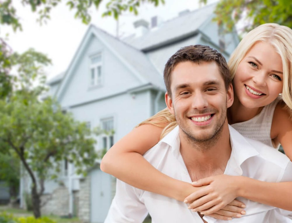 10 First Time Home Buyer Rookie Mistakes