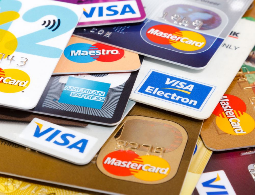 7 Tips to Quickly Improve Your Credit Score