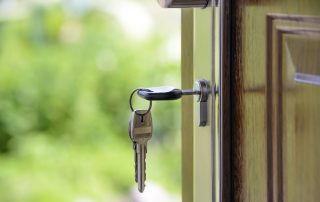 Kitchener Mortgage Brokers