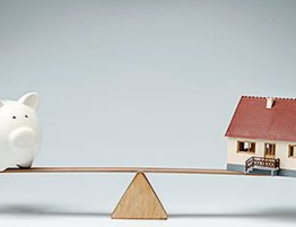 Mortgage Centered Financial Planning: Paying Off Your Mortgage Faster is Just the Beginning