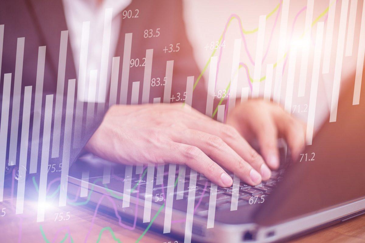 Digital Mortgage Broker