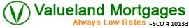 Altrua Financial: Leading Mortgage Brokers Ontario | Lowest Rates Logo