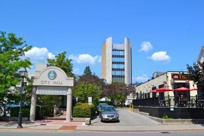 burlington-city-hall