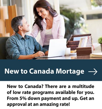 how to find a mortgage broker london