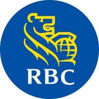 rbc prime rate