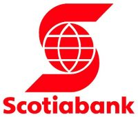 scotia prime rate