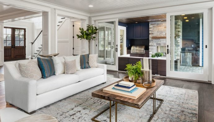 second mortgage burlington
